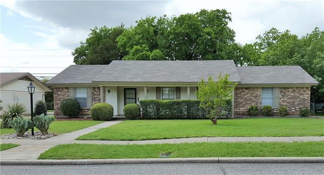 14261 Rawhide Pkwy, Dallas, TX