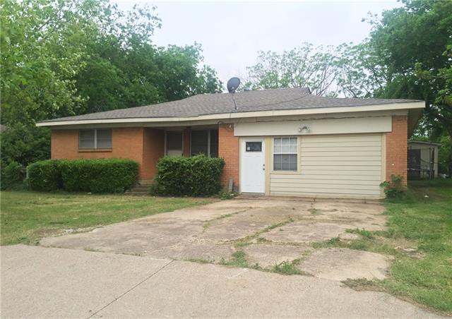 1115 N Duncanville Rd, Duncanville, TX