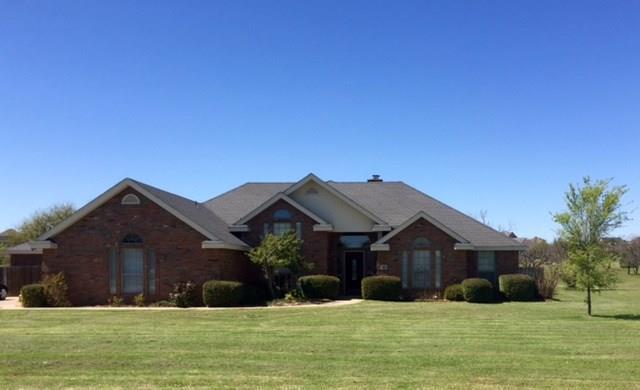 8250 Saddle Creek Rd, Abilene, TX