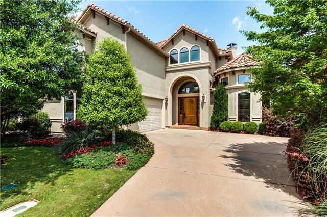 Loans near  Hogan Dr, Irving TX