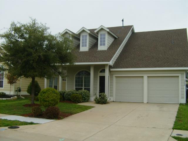 9824 Hedge Bell Dr, Mckinney, TX