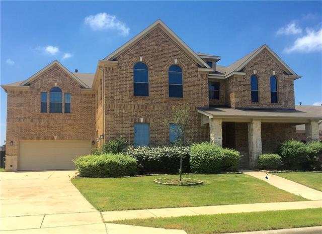 Loans near  Crowne Pointe Ln, Fort Worth TX