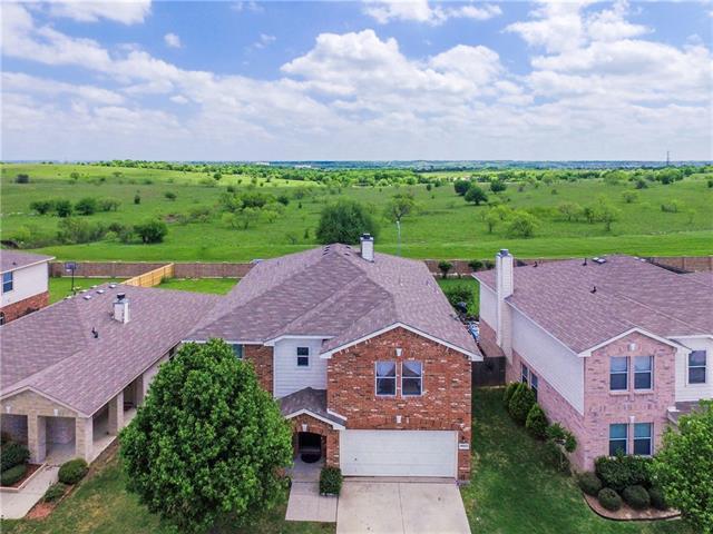 10013 Cougar Trl, Fort Worth, TX