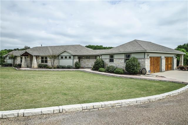 3501 Hopper Ct, Granbury, TX
