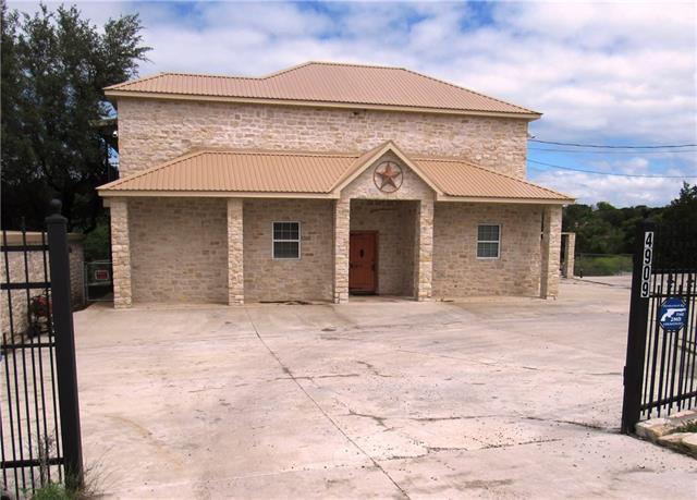 4909 Plum Bush St, Granbury, TX