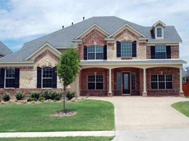 5317 Saint Croix Ct, Richardson, TX