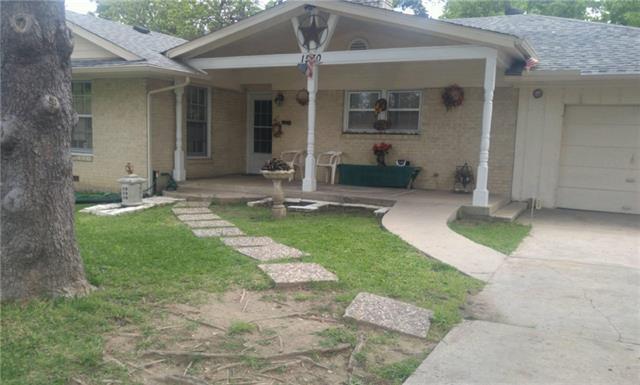 1570 Harbor Rd, Dallas, TX
