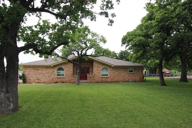 6235 Levy County Line Rd, Burleson TX 76028