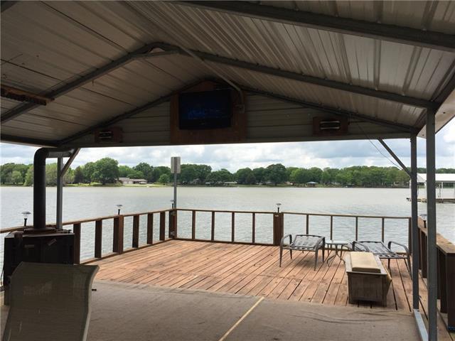 8607 Lake Dr, Bonham, TX