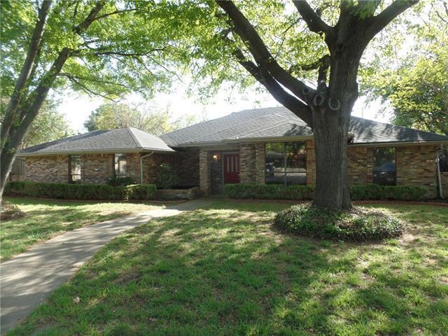 10106 Rita Rd, Dallas, TX
