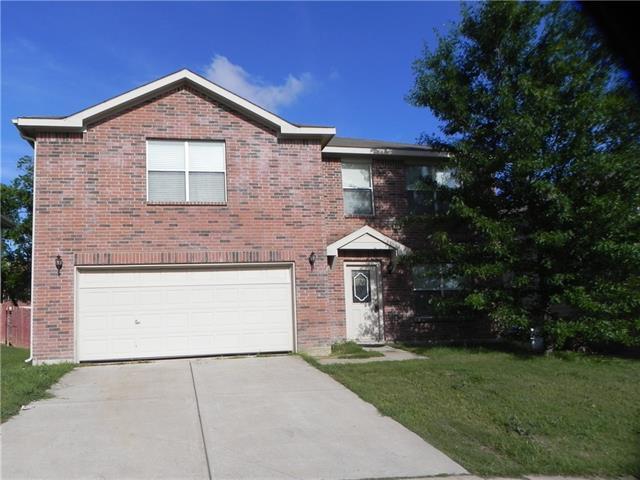 Loans near  Condor Dr, Grand Prairie TX