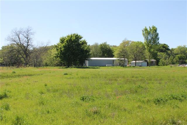 8651 R And R Cir, Kemp, TX