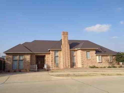 Loans near  Travis Cir N, Irving TX