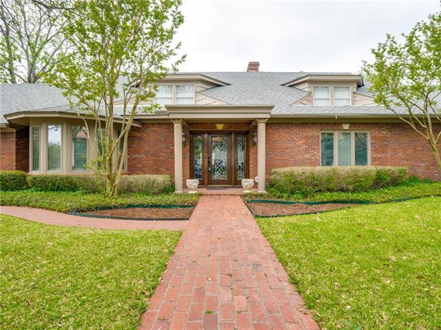 Loans near  Greenway Rd, Fort Worth TX