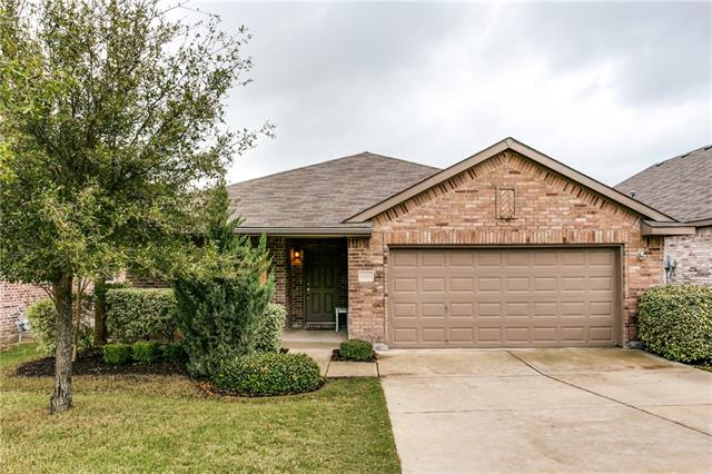 10521 Bradshaw Dr, Fort Worth, TX