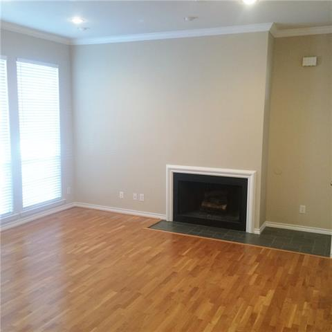 4106 Newton Ave #APT 102, Dallas, TX