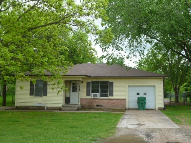 3005 Maple Ave, Greenville, TX