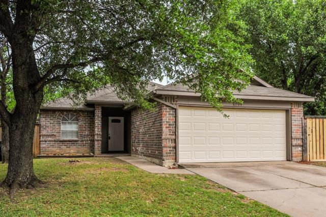 6709 Windwillow Dr, Fort Worth, TX