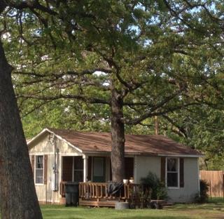 2404 Fm 859, Edgewood, TX