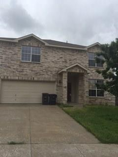 7136 Canisius Ct, Fort Worth, TX