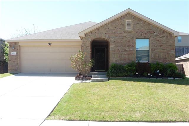 1343 Newton Dr, Cedar Hill, TX