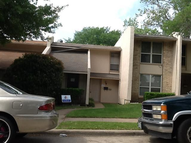 Loans near  Valley Park Dr, Garland TX