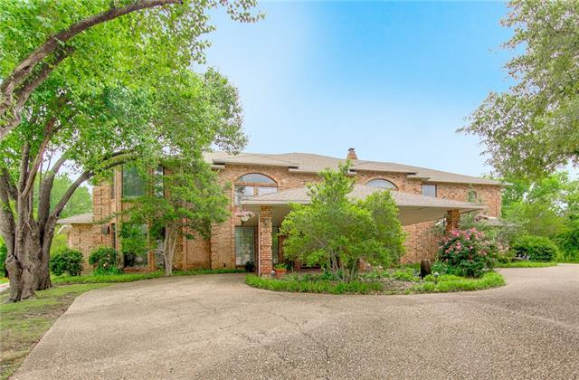 2817 Country Valley Rd, Garland, TX