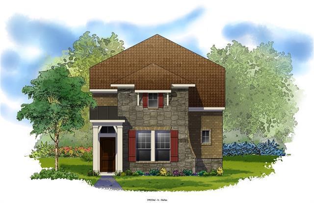Loans near  Maceta St, Irving TX