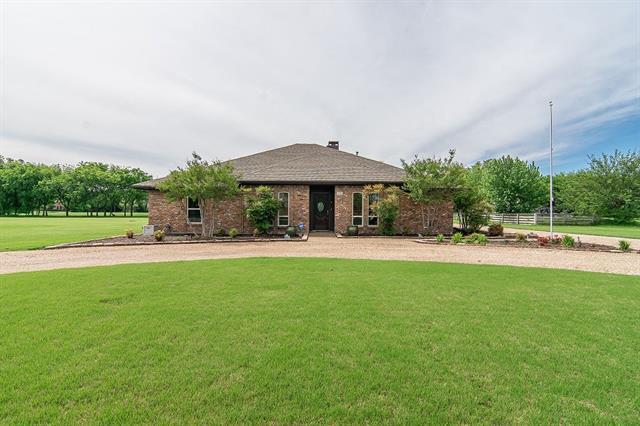 1804 Heather Glen Cir, Allen, TX