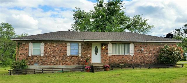 10888 County Road 571, Blue Ridge, TX