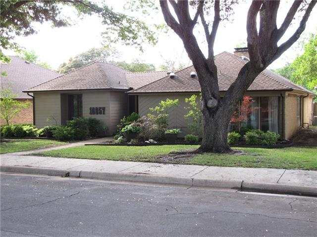 16957 Davenport Ct, Dallas, TX