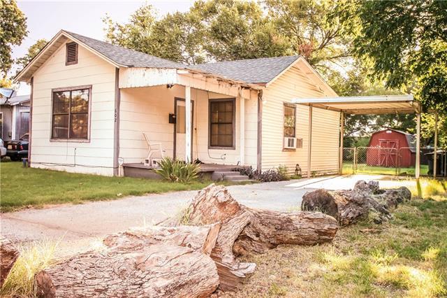 Loans near  Karnes St, Fort Worth TX