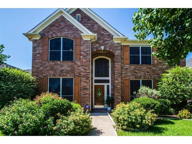 6901 Spring Valley Way, Fort Worth, TX