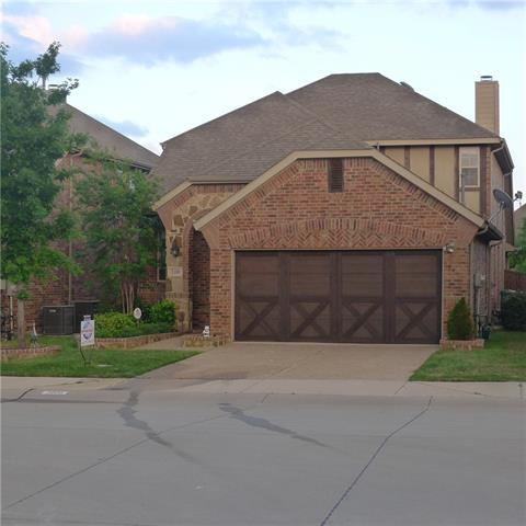 3100 Hereford Dr, The Colony, TX