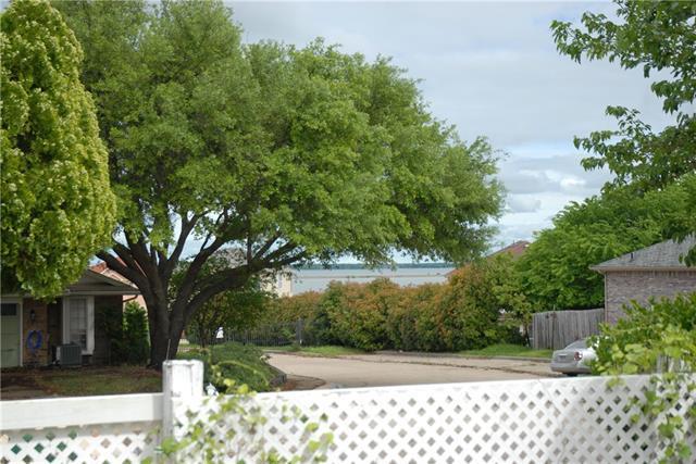 5145 Shoregate Dr, Garland, TX