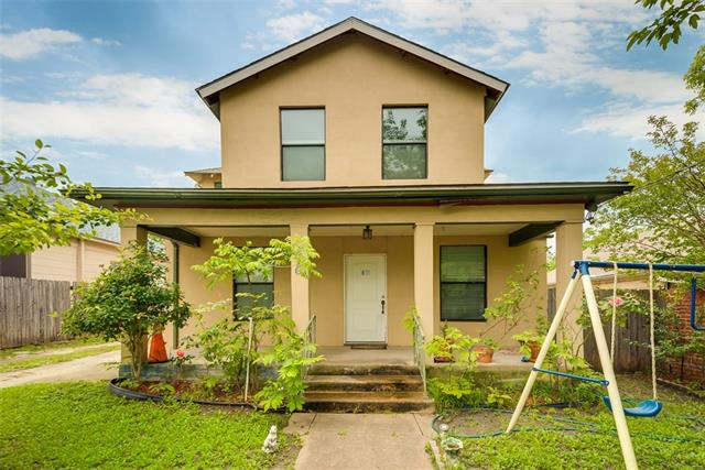 216 W 8th St, Dallas, TX