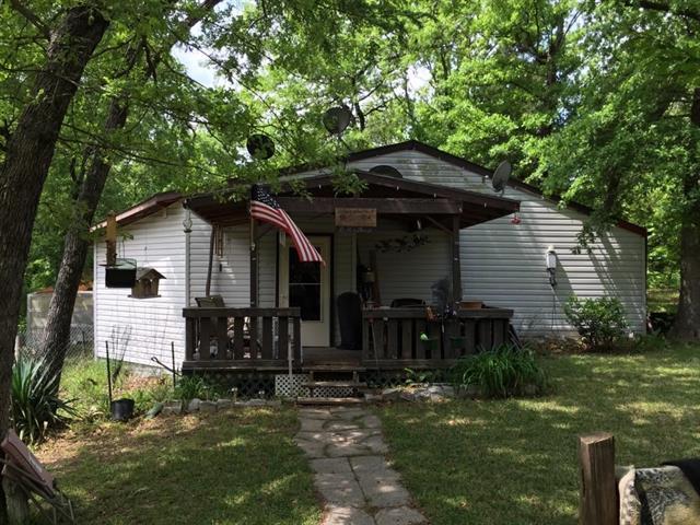299 Mountain Creek Dr, Denison, TX