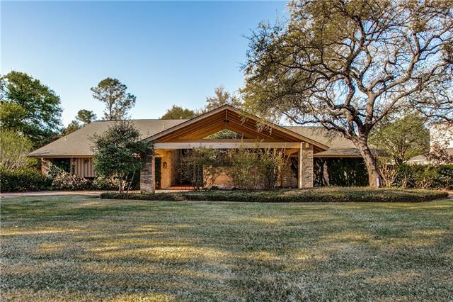 5312 Westgrove Dr, Dallas, TX