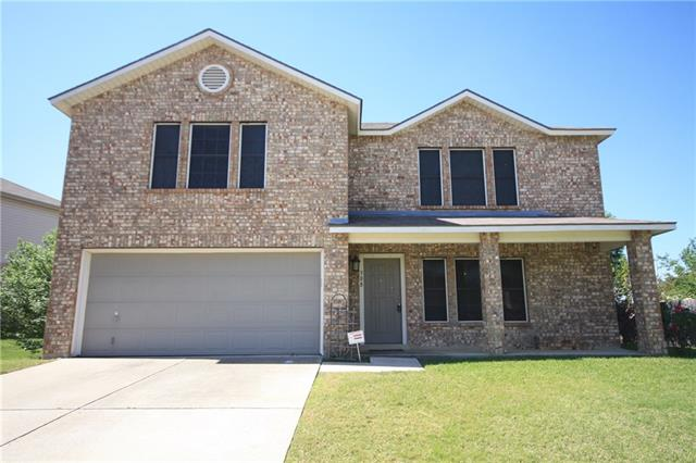 308 Willow Oak Dr, Fort Worth, TX