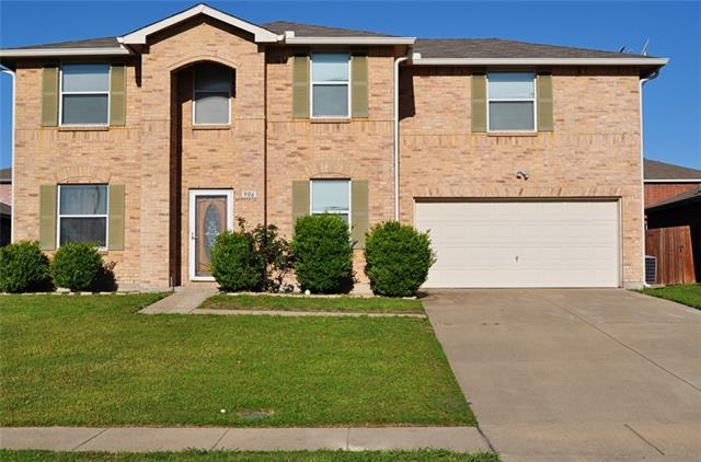 906 Springfield Dr, Cedar Hill, TX