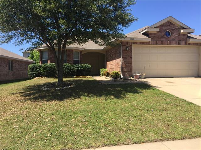 1020 Oak Hollow Ln, Anna, TX