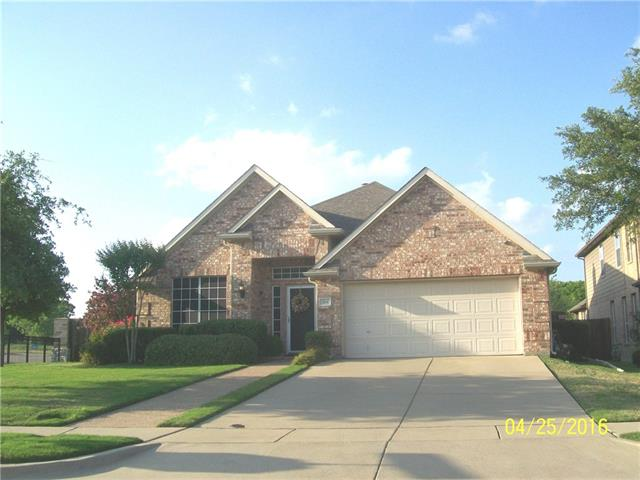 704 Caspian Way, Grand Prairie, TX