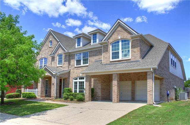Loans near  Pine Grove Ln, Fort Worth TX