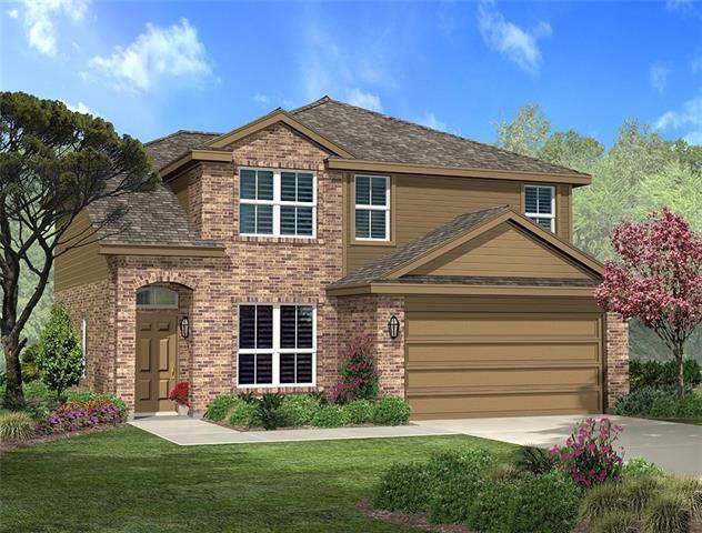 Loans near  Littleton Way, Fort Worth TX