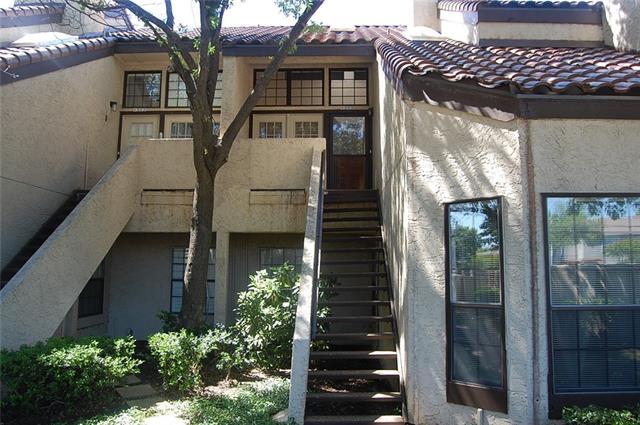 5590 Spring Valley Rd #APT B203BB, Dallas, TX