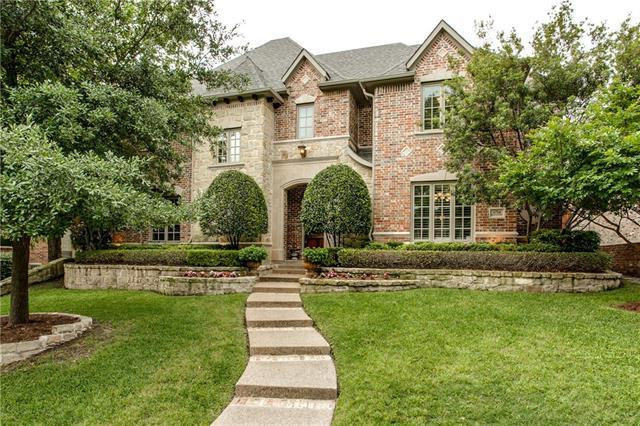 6714 Sunnyland Ln, Dallas TX 75214