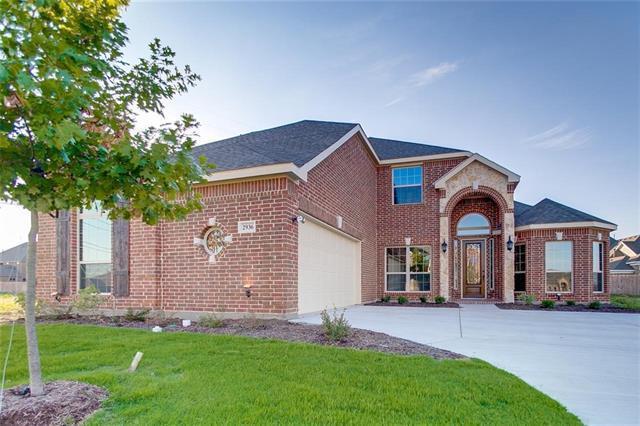 Loans near  Arenoso, Grand Prairie TX