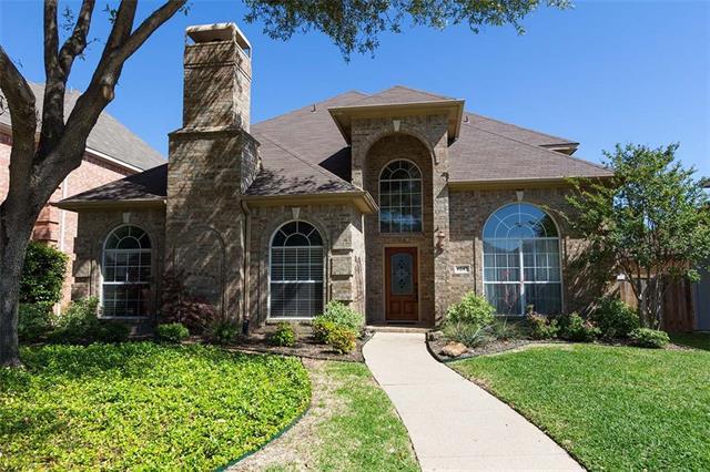 4043 Timberglen Rd, Dallas, TX
