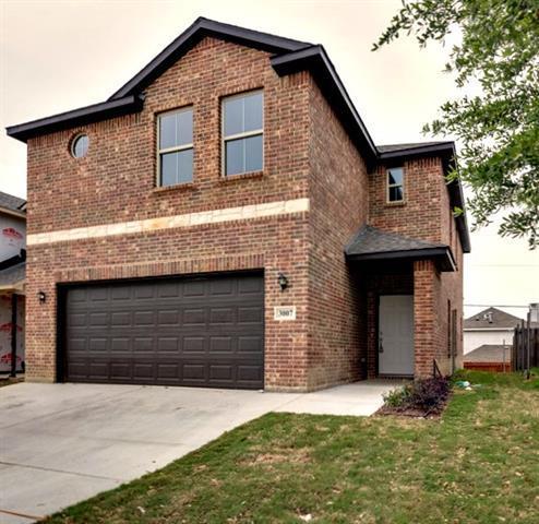 Loans near  Casa Bella Dr, Arlington TX
