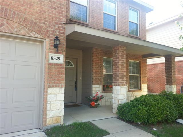 Loans near  Shallow Creek Dr, Fort Worth TX